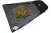 Black Diamond Super Chute Rope Bag Curry